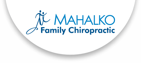 Chiropractic Germantown WI Mahalko Family Chiropractic